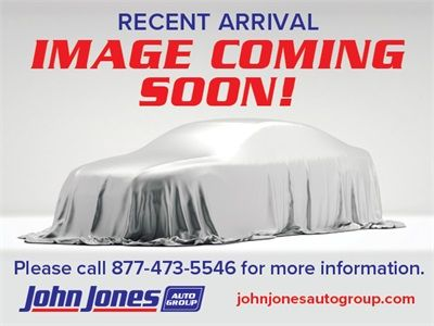 New 2020 Dodge Grand Caravan SE FWD 4D Passenger Van
